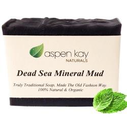 dead-sea-soap
