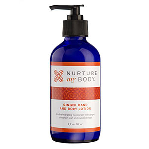 Nurture-My-body-lotionmen
