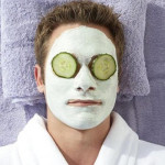 acne-face-mask