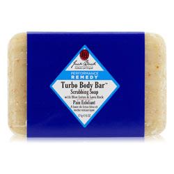 exfoliating-soap