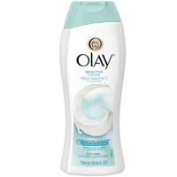 unscented-body-wash-for-men