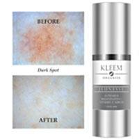kleem-serum