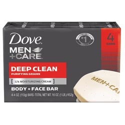 dove-bar-soap